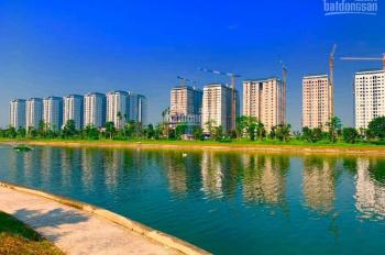 Bán đất liền kề Thanh Hà Mường Thanh B1.4- LK38 ô 8 giá cực rẻ. 0966701623