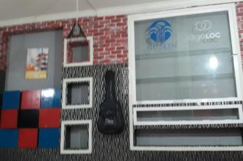 Phòng full nội thất Quận 3, Trần Quang Diệu