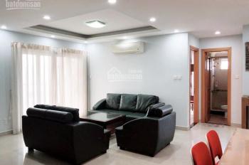 Cho thuê căn hộ chung cư An Khang, 3PN, full nội thất, giá 16tr/th, view đẹp LH 0373.821.486