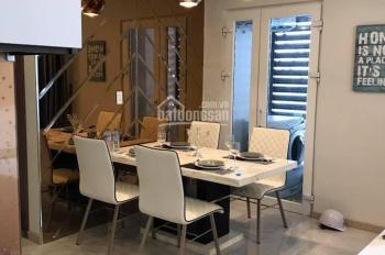 Chính chủ cho thuê căn hộ Sun Village Apartment Nguyễn Văn Đậu 3PN full nội thất