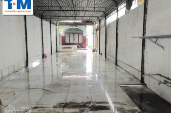 Cho thuê mặt tiền đường Đồng Khởi, 5x40m, vị trí cực đẹp, giá rẻ 12tr/th, LH Dương: 0812037777