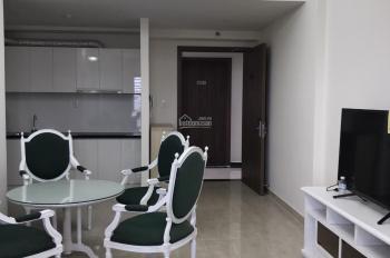 Cho thuê căn hộ 3PN 88m2, giá 13tr/th full nội thất chỉ xách vali vào ở, liên hệ ngay 0906889223