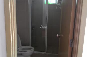 Cho thuê căn hộ Ngọc Lan Apartment, Q.7, Phú Thuận, 98m2, 2PN, nhà trống, giá 8tr/th, vào ở liền đư