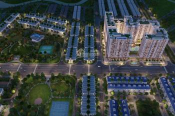 KDC Phong Phú 4 đất nền xây dựng được ngay, pháp lí vững, giá tốt liên hệ ngay: 0914466719