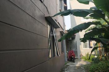 Đất 42m2 Dương Nội, Quận Hà Đông