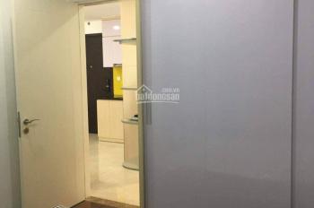Cho thuê căn hộ Vinhomes D'capitale Trần Duy Hưng giá 13 - 15tr/ tháng. 0982 951 349