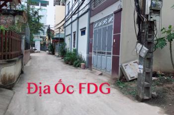 Bán 104m2 đất Phúc Lợi - Long Biên, đường ô tô chạy băng băng giá chỉ 28tr/m2. LH 0984134497