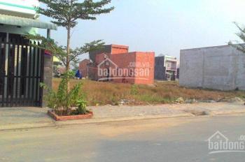 Đất mặt tiền đường Vĩnh Lộc, Bình Chánh, 5x20m, 800 triệu, dân cư hiện hữu, LH: 0901 484 338