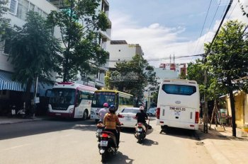 Tổng hợp một số mặt bằng diện tích lớn, vị trí đẹp cần cho thuê tại Nha Trang: LH: 0982497979 Ms Vy