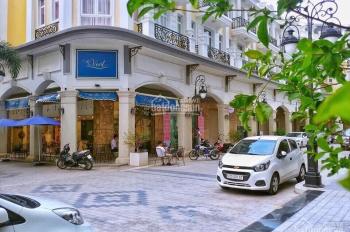 Bán nhà phố MT Tạ Quang Bửu Q.8, diện tích 7x14.5m, xây 1 trệt 3 tầng. Nhà mới 100%. Giá gốc CĐT