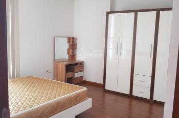 Chính chủ cho thuê căn hộ chung cư Starcity Lê Văn Lương 86m2, 2PN 1 phòng khách full LH 0974131889