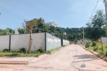 Cực hot, đất vàng tại trung tâm Dương Đông, Phú Quốc, sổ hồng riêng, diện tích 179m2, 0939336494