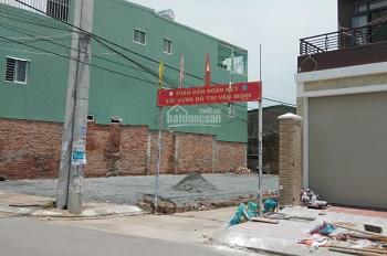 Bán đất kiệt ô tô Phạm Như Xương thông Hoàng Văn Thái, diện tích lên tới 91m2 mà giá rẻ bèo