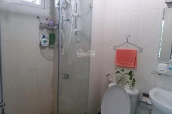 Khách gửi bán 5 căn hộ chung cư Thủ Thiêm Star, 80m2, 2PN, 2WC, full nội thất. LH 0932 282 565