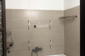 Cho thuê nhà nguyên căn mặt tiền Trần Phú, Vĩnh Nguyên, vừa ở vừa làm văn phòng công ty, 0834184175