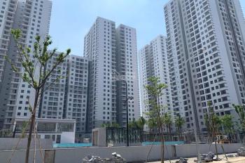 Saigon South Residence, 65m2, bán gấp giá cực tốt - 0949 855 827 Mr Phúc