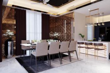Sở hữu căn hộ tại khu đô thị bậc nhất SG, chỉ 65tr/m2