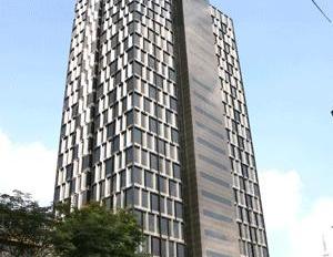 Cho thuê Building văn phòng tòa nhà kinh doanh Karaoke, spa, thẩm mỹ giá tốt diện tích 200 - 5000m2