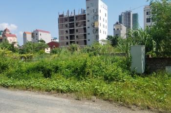 Bán đất tại Hoài Đức, Hà Nội, liên hệ 0982235118