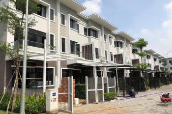 Cần bán gấp căn nhà phố đảo thiên đường Mizuki Park Nguyễn Văn Linh, Bình Chánh, giá tốt nhất dự án