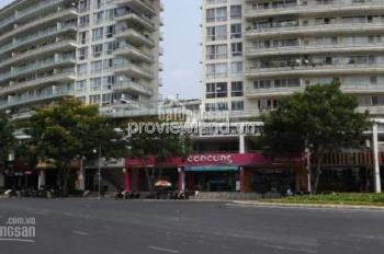 Bán shophouse MT đường Nguyễn Lương Bằng Phú Mỹ Hưng Q7 300m2, 2 tầng