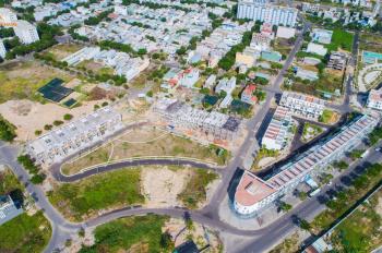 Nhà phố biệt thự ven sông Hàn - Marina Complex, cam kết lợi nhuận 30%/năm, chỉ 6 căn cuối cùng