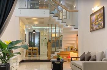 Chính chủ bán nhà phố Lạc Trung nhỉnh giá hời chỉ 3 tỷ. MT 6.4m, vị trí thuận tiện kinh doanh