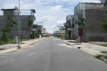 Sacombank HT thanh lý duy nhất 6 lô góc và 24 nền đất KDC mới bệnh viện Chợ Rẫy 2, MT Trần Văn Giàu