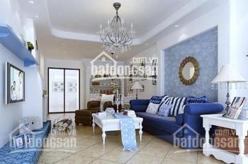 Bán căn hộ Sunrise City DT 73m2 lầu đẹp nhà mới đang cho thuê 18.5 triệu/tháng, call 0977771919