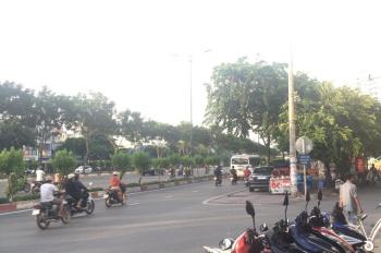 Bán nhà mặt tiền đường Phạm Văn Đồng, phường 1, Gò Vấp, 550m2, giá chỉ 90 tỷ