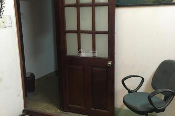 Phòng trung tâm quận Bình Thạnh bao điện, nước, net đường Nguyễn Hữu Cảnh chỉ 3 triệu/tháng