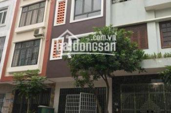 Bán nhà liền kề khu đô thị Văn Khê, Hà Đông, Hà Nội. Diện tích: 60m2, giá 4,3 tỷ