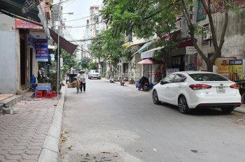 Nhà phố Nguyễn Ngọc Nại, Thanh Xuân, DT 96m2 xây 5T, kinh doanh, VP, ô tô 7 chỗ vào nhà, giá 9.2 tỷ