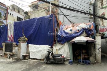 Chính chủ bán nhà 3 mặt tiền ngõ 73 Nguyễn Trãi, phù hợp làm khách sạn, văn phòng. LH 0904465722