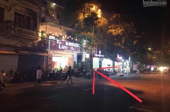 73m2 tất cả sổ đỏ thổ cư mặt ngõ 7 vòng méo Xuân Hòa Phúc Yên cách ĐH sư phạm 2 chỉ 150m giá 7tr/m2