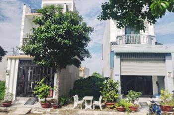 Vợ sắp sinh cần bán rẻ lô đất Nguyễn Xiển, đối diện Vincity, LH 0987.20.80.10 chú Bảy