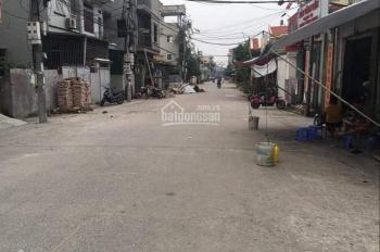 Chỉ 85tr/m2, có ngay nhà phố Yên Lạc - ô tô tránh - kinh doanh, DT 236m2