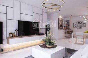 Cho thuê chung cư Tân Bình Sky Center, Phổ Quang, gần sân bay, offictel, 36m2, 10tr/th. 0775929302