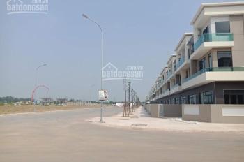Cần bán biệt thự mặt phố tại đường Hữu Nghị, Từ Sơn, Bắc Ninh, LH 0353.866.398