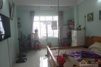 Bán nhà cực rẻ Quận Hoàn Kiếm, Hà Nội, vào ở luôn, gần phố cổ, 30m2x4T, 3PN, SĐCC, chỉ 2,2 tỷ