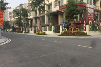 Bán nhà biệt thự, liền kề tại Mon City HD Mon Mỹ Đình DT 120m2, giá 20,7 tỷ, bán gấp