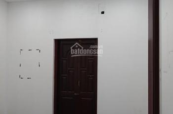 Cho thuê nhà làm văn phòng, MB kinh doanh Bùi Xương Trạch, 55m2/ tầng, 12tr/th