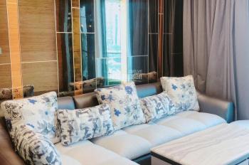 Đừng bỏ lỡ căn hộ giá cực tốt tại The EverRich Q5, giá chỉ từ 2.4 tỷ. LH 0932.026.062