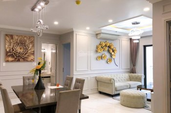 Hot! Bán lỗ căn hộ EverRich quận 5, full nội thất cao cấp - nhà đẹp giá rẻ nhất hiện nay 0932026062
