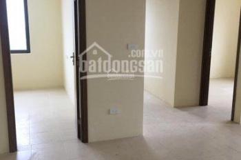 Bán căn thương mại 67m2 tầng 12 chung cư @home 987 Tam Trinh, giá 1,55 tỷ LH: 0977935365