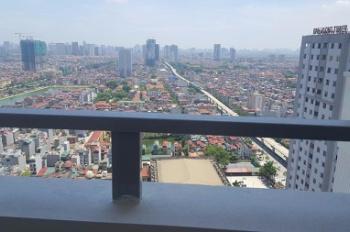 Căn 1B 3PN CC Unimax 210 Quang Trung, Hà Đông. Giá 1.68 tỷ nguyên bản CĐT Udic