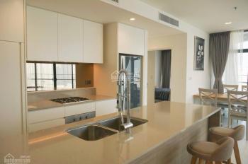 Nhà mới mặt tiền 160a đường 3 Tháng 2, quận 10. Liên hệ: 0972678121 Mr Nhân