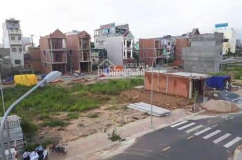 Tôi thật lòng muốn bán đất ngay KDC Phú Hồng Thịnh 10-Bình Dương,đã có sổ LH:0352285347