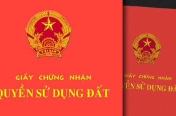 Bán đất Hưng Định 29. 2 mặt tiền trước sau 7x25m, giá bán 2 tỷ sổ riêng bao sang tên