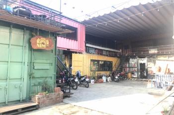 Cho thuê mặt bằng khu vực Lê Mao kéo dài - Tp. Vinh - Nghệ An. 0967749268
